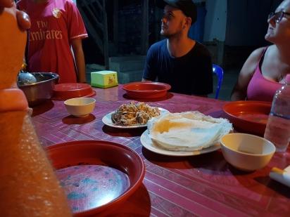 #8 Battambang (102)