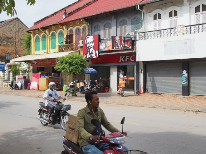 #8 Battambang (110)