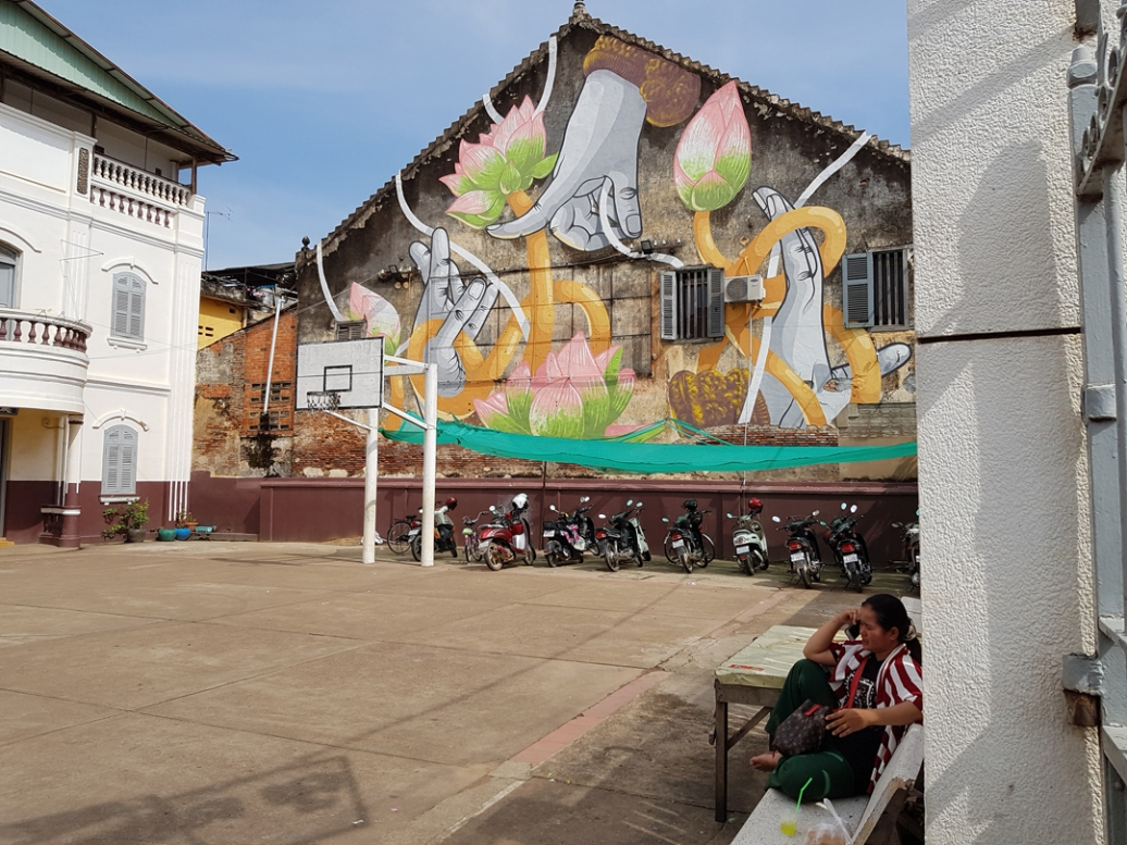 #8 Battambang (115)