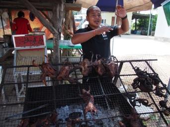 #8 Battambang (3)