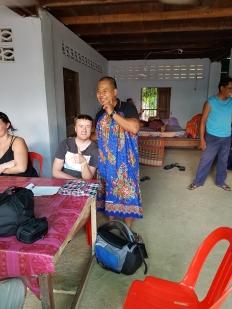 #8 Battambang (49)