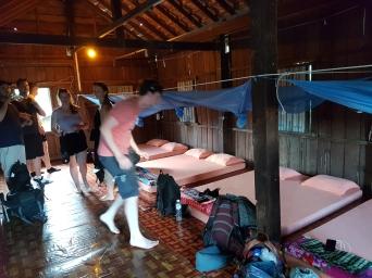 #8 Battambang (52)