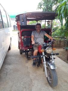 #8 Battambang (65)