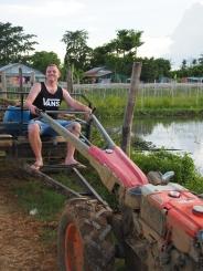 #8 Battambang (84)