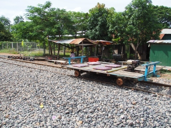 #9 Bamboo Railway (1)