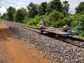 #9 Bamboo Railway (6)