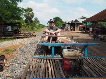 #9 Bamboo Railway (7)