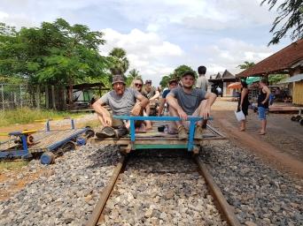 #9 Bamboo Railway (8)