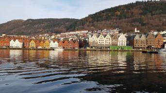 Day #1 Bergen (13)