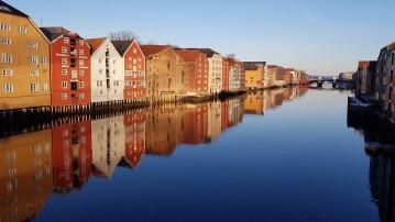 Day #3 Trondheim (6)