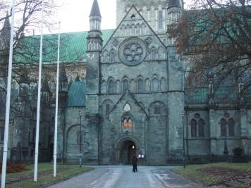 Day #4 Trondheim (16)