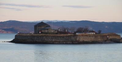 Day #4 Trondheim (7)