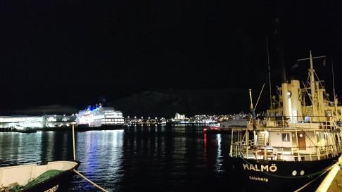 Day #5 Tromso (23)