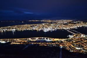 Day #5 Tromso (37)