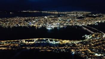 Day #5 Tromso (5)