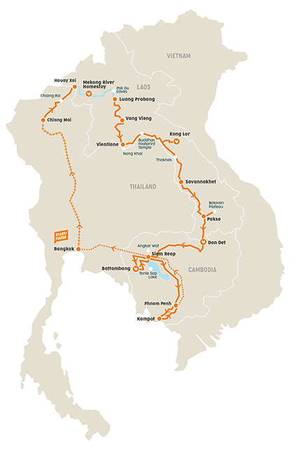 Small Mekong Route Map.jpg