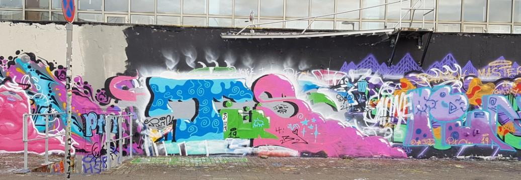 ^N 1 Street Art Bergen (2)