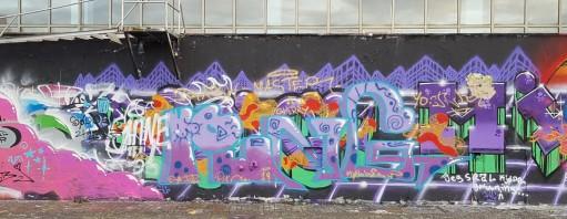 ^N 1 Street Art Bergen (3)