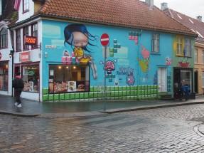 ^N1 Street Art Bergen (14)