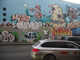 ^N1 Street Art Bergen (7)