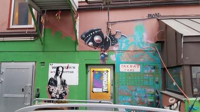 ^N4 Street art Bodo (3)