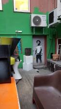 ^N4 Street art Bodo (4)
