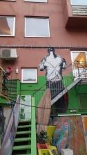 ^N4 Street art Bodo (5)