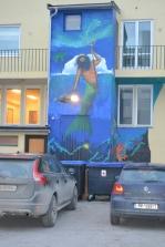 ^N4 Street art Bodo (57)