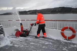 Day #10 Bronnoysund (13)